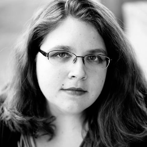 Erin Casey