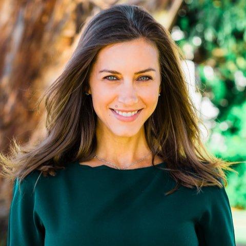 Dr. Lori Baudino