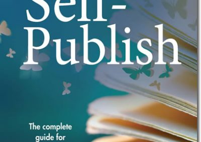 SelfPubCover