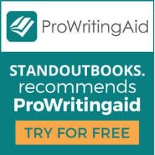 The ProWritingAid Blog is a great way to learn to be a better writer