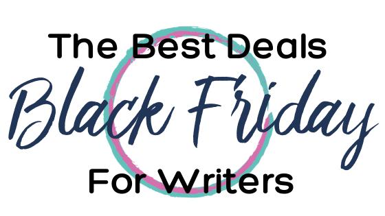 black friday writers