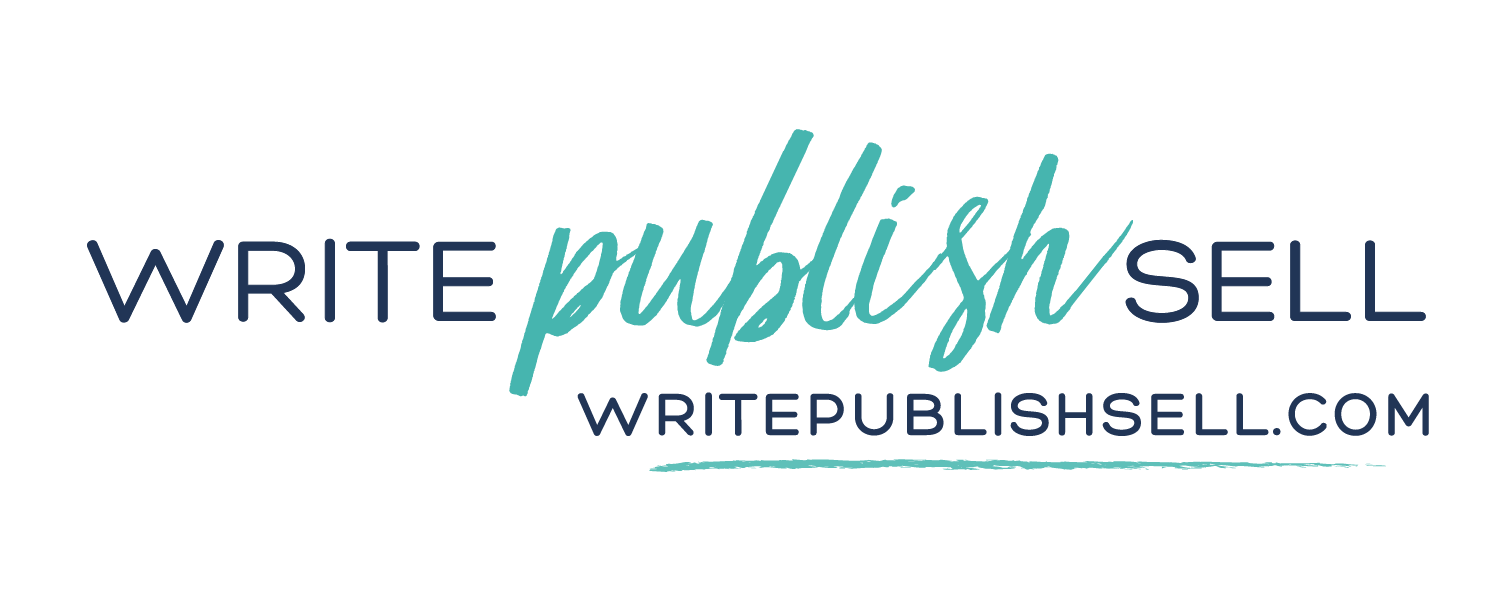 WritePublishSell