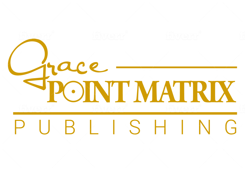 grace point matrix publishing