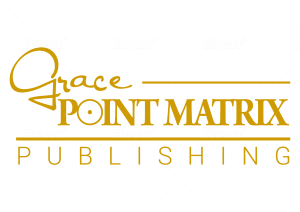 grace point matrix publishing