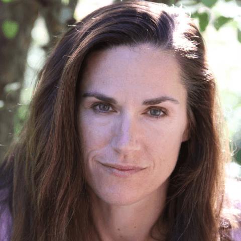 Kate Johnston