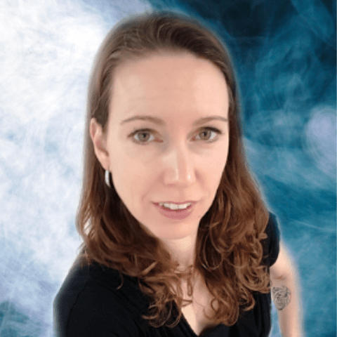 Day 5: Michelle Cornish: Planning to Prosper As An Author
