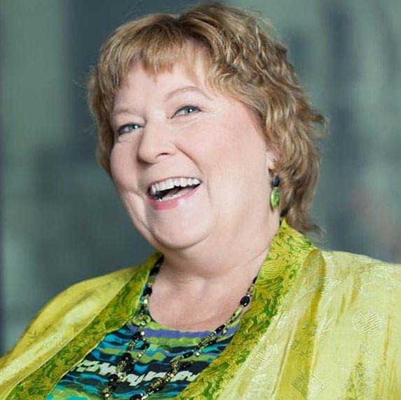 Lynn Whitbeck
