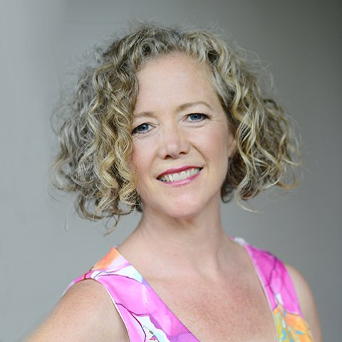 Day 1: {Live} JoEllen Nordström Building Your Career Foundation as An Author So You Have Financial Freedom When Life Happens