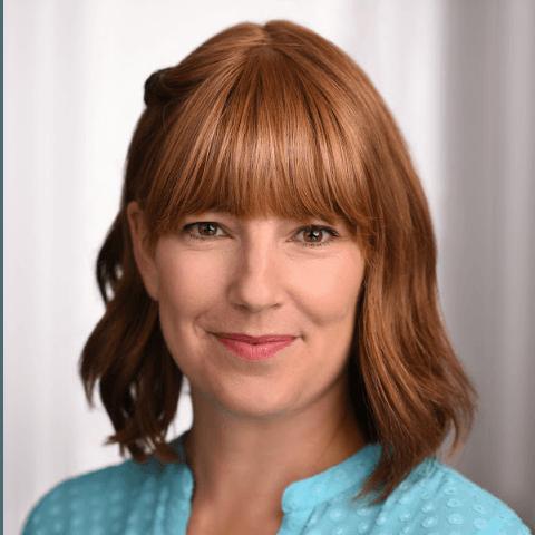 Day 2: ProWritingAid: Lisa Lepki: Using ProWritingAid to Enhance & Improve Your Writing Skills