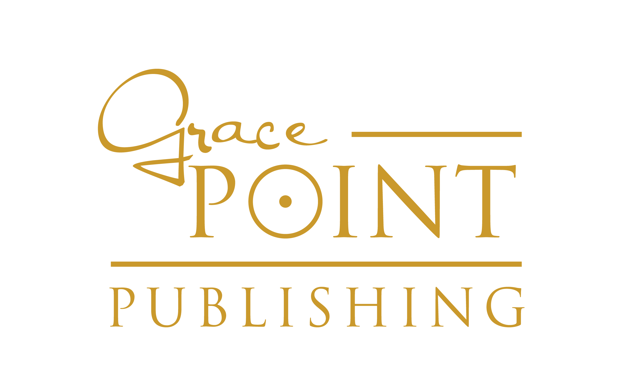 Write Publish Sell