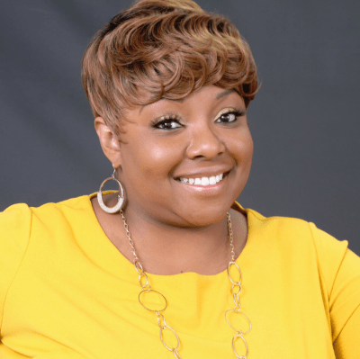 Otescia Johnson, CEO of B.O.Y. Enterprises, Inc.