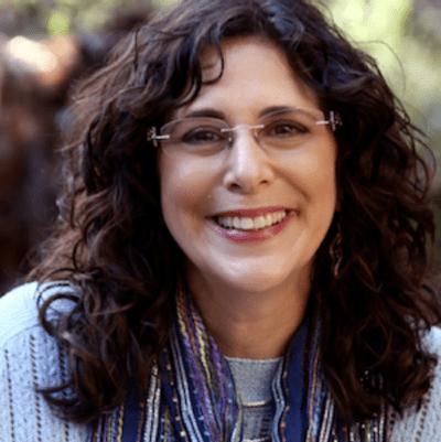 Nina Amir, Author, Author Coach, Inspiration to Creation Coach, CHPC