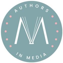 Mary O'Donohue, Authors in Media