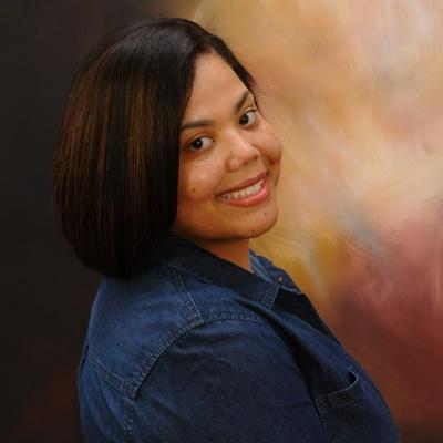 Felicia Lee, Author
