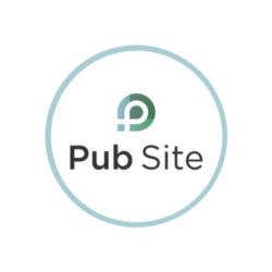 pubsite - footer image